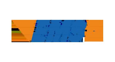 国际EMS