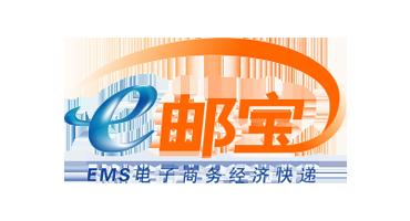 中国E邮宝