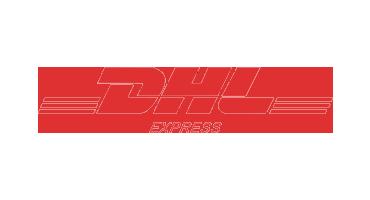 特惠DHL专线
