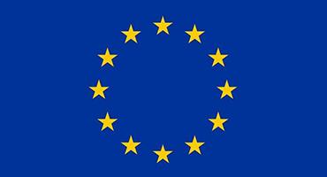 <b>中欧包税包裹专线</b>