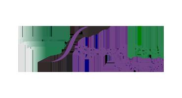 香港E邮宝