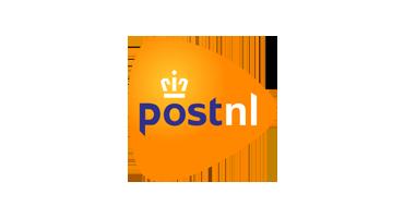 荷兰E邮宝