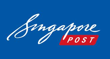 新加坡EMS