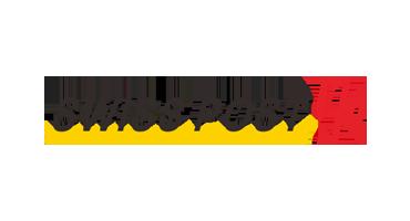 瑞士E邮宝