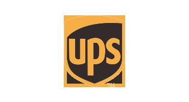 <b>UPS国际快递</b>