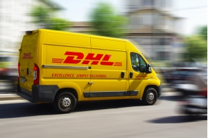 DHL国际快递2021最新价格表-DHL折扣价查询