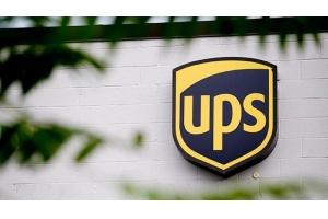UPS国际快递官网-UPS全球运输与物流服务