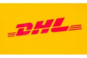 DHL国际快递官网-DHL全球物流运费查询