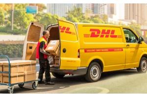 物流旺季来临,低价发DHL国际快递攻略