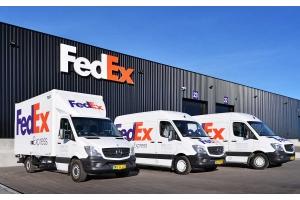 物流旺季发FedEx联邦快递怎么节省运费?