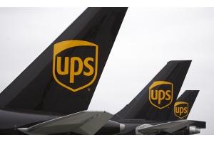 国际物流旺季如何便宜地发UPS国际快递?