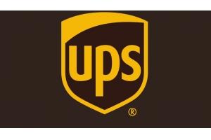 深圳UPS快递庄家代理-UPS最新价格查询